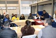Realiza Ayuntamiento segundo Foro Sectorial denominado Diversidad Inclusiva