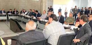 fortalecer policia tijuana