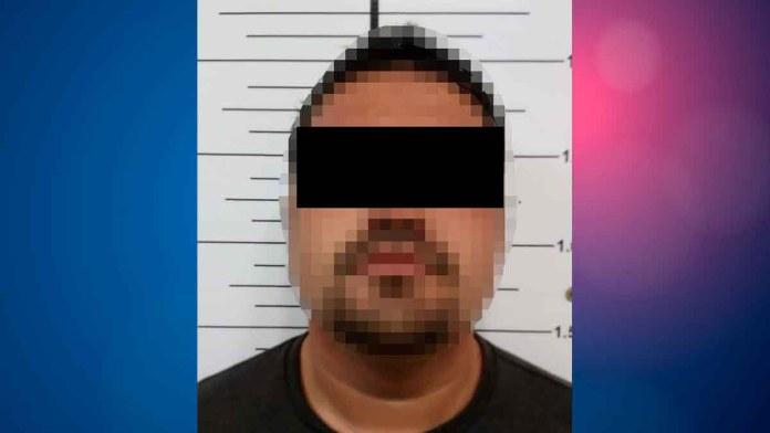 Cruz de 28 años de edad-vinculado por homicidio calificado y homicidio calificado en grado de tentativa