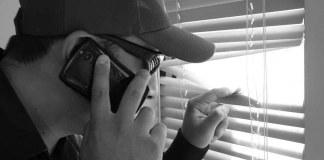 GESI exhorta a la ciudadanía a prevenir ser víctimas de extorsión telefónica