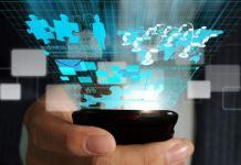 Tecnologías, clientes, cobertura