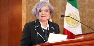 Loreto Quintero, Jaime Bonilla, Juicio,
