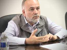 Salomon Faz Apodaca