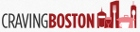 Craving Boston small