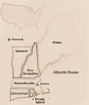 new england map1