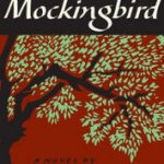 To Kill A Mockingbird Read-A-Thon: Today at Barnes & Noble in Braintree