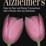Recently Read: Inside Alzheimer's