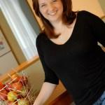 You Pick Six Interview Series, Amy Traverso