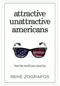 Attractive Unattractive Americans1
