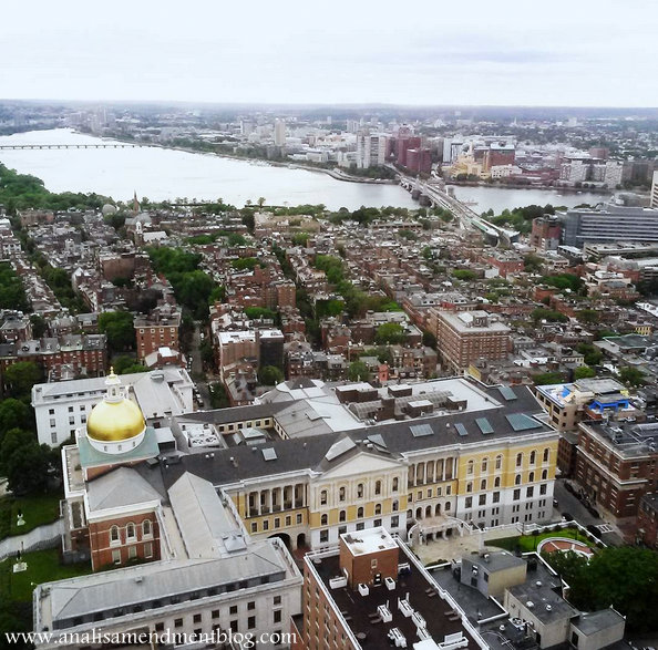 Boston_Massachusetts