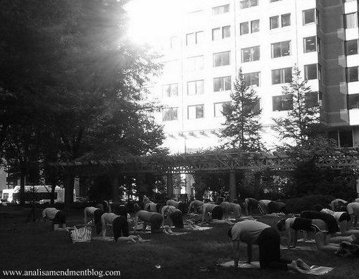 free-yoga-classes-Boston-Greenway