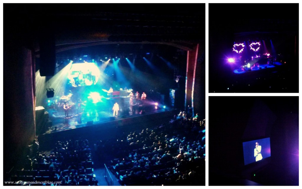 Maxwell_Concert_Foxwoods
