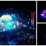 Summer Bliss: Maxwell in Concert