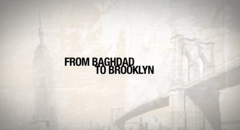 Baghdad_to_Brooklyn_Ten_Thousand_Syrians