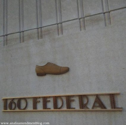 Federal_Street_shoe_Boston