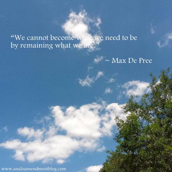 Max_De_Pree_quote