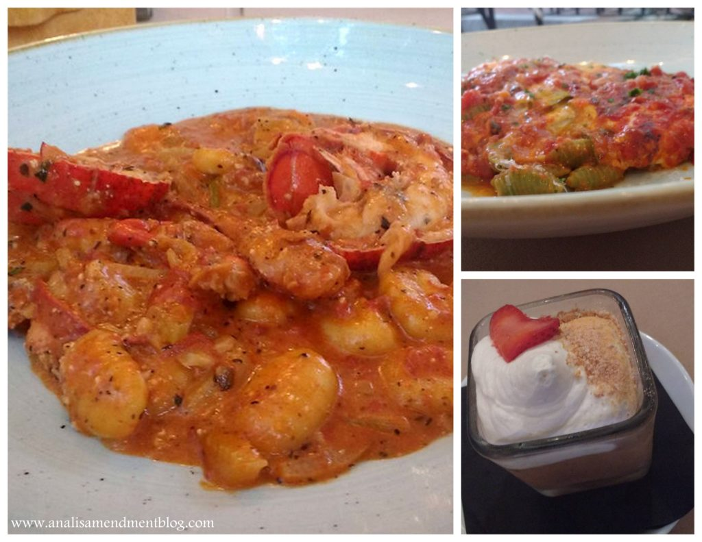 Novara_Restaurant_dining
