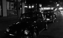 antique_cars_Boston_night