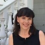 You Pick Six Interview Series, Maria Olia