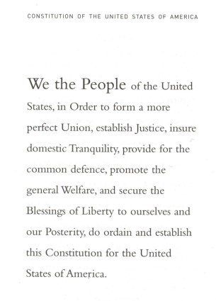 aclu_us_constitution