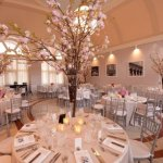 Boston Public Library, Wedding Ceremony Giveaway