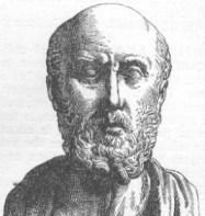 Ippocrate di Kos