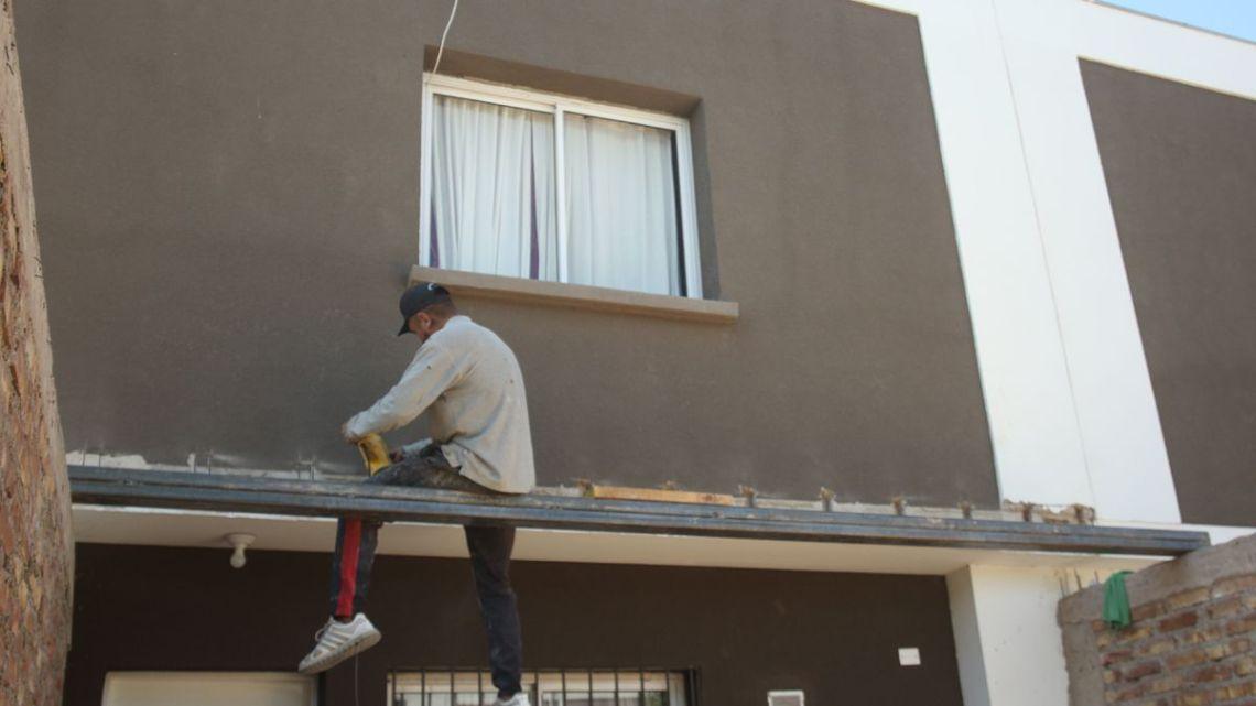 Cómo inscribirse al nuevo plan de créditos a tasa cero para refacción y construcción | Análisis