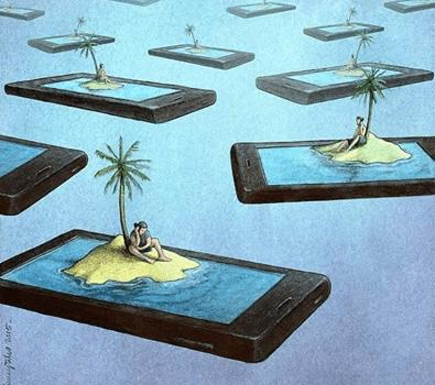 Tecnologia digital: como usá-la a seu favor