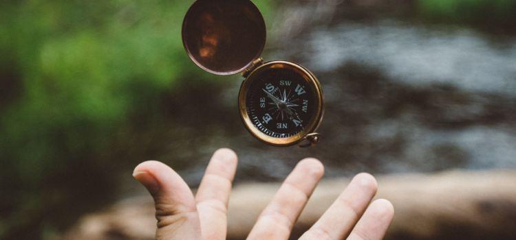Procrastinação – um comportamento universal