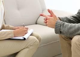 Quando devo procurar a  psicoterapia?