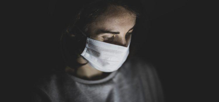 Coronavírus – porque você não deve entrar em pânico