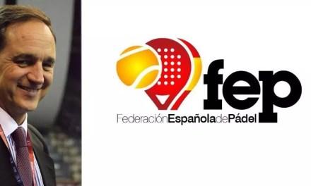 ALFREDO GARBISU: «La situación preocupa»