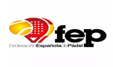 Aprobado el reglamento electoral de la FEP