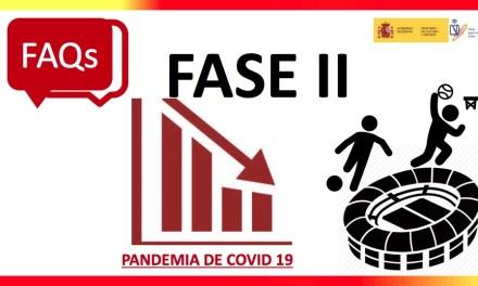 LOS CLUBES INDOOR NO TIENEN PERMITIDO EL 2 VS 2, SEGÚN EL CSD