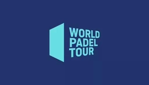 WORLD PADEL TOUR ANUNCIA SU PROGRAMACIÓN PARA EL ESTRELLA DAMM OPEN 2020