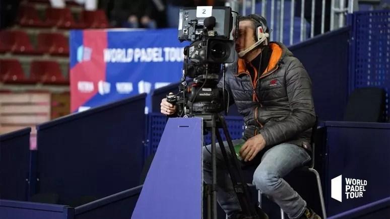 Estrella Damm València Open en streaming