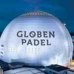 'Globen Padel' el nuevo gran éxito de la marca J'hayber