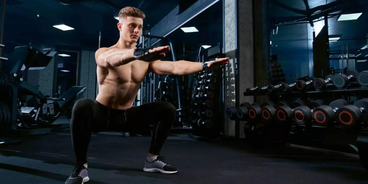 El músculo más potente de nuestro cuerpo