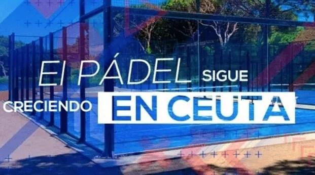 https://www.ceutaactualidad.com/articulo/comunicados/ceuta-sigue-camino-extender-padel-ciudad/20190920161553090632.html