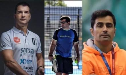 ¿Quién entrenará a las mejores jugadoras del mundo en el 2021?