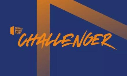 WPT Challenger: la revolución llega al circuito