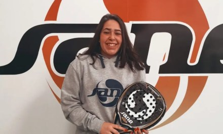 SANE anuncia la incorporación de Cristina Carrascosa