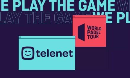 Las finales de WPT se emitirán en Bélgica