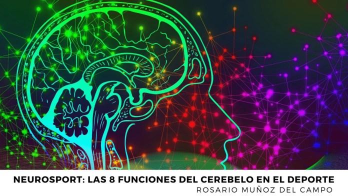 neurospor