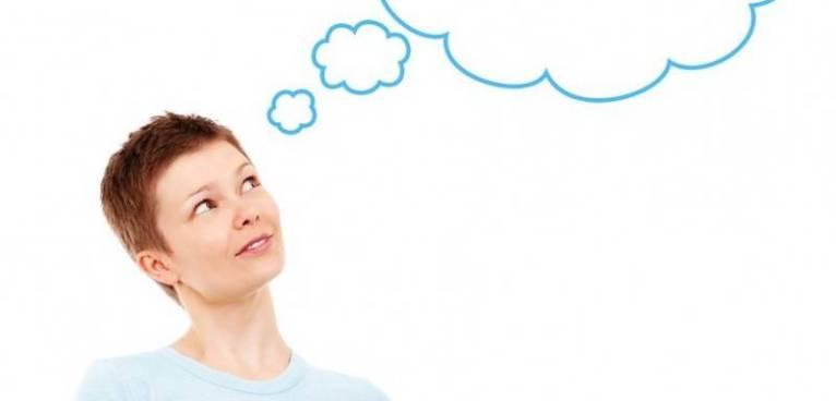 Ejercicios para el cerebro ayudan a la salud