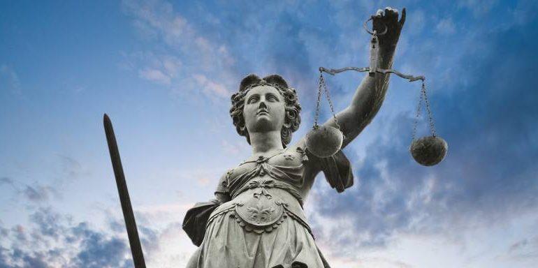 El juez y la naturaleza del delito
