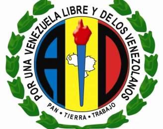 Logo-Accion-Democratica