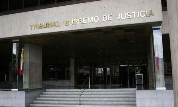 Los golpes de estado judiciales