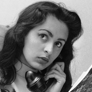 Carmen Susana Duijm, Miss Mundo 1955