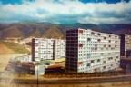 Urbanizacion 23 de Enero